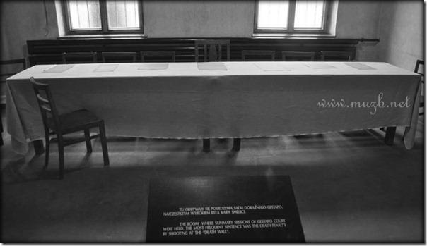 Auschwitz court