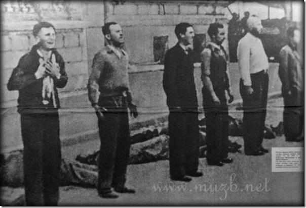 Auschwitz death